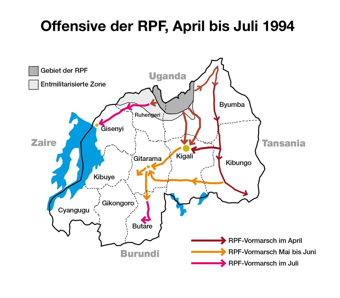rpf_buergerkrieg_ruanda_1994