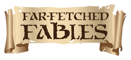 far-fetched-fables-logo.png