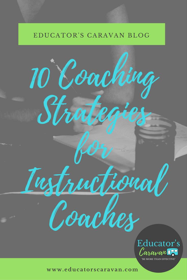 coaching strategies 3.png