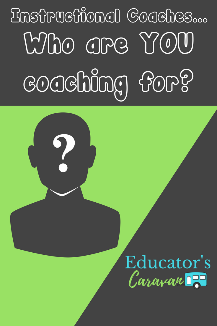 Who are YOU coaching for_.png