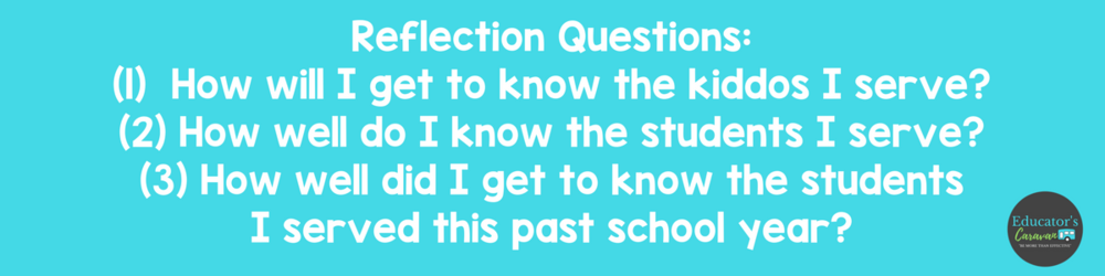 Reflection Questions 1 .png