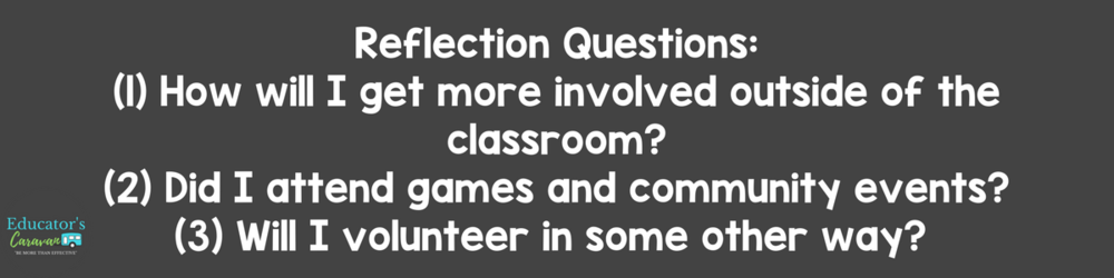 Reflections Question 3.png