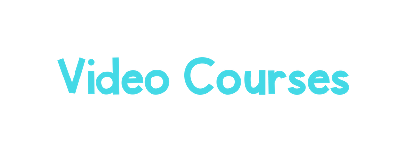Video Courses Sign.png