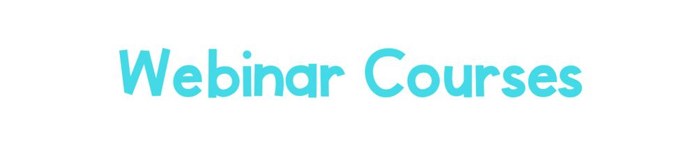 Webinar Courses.png
