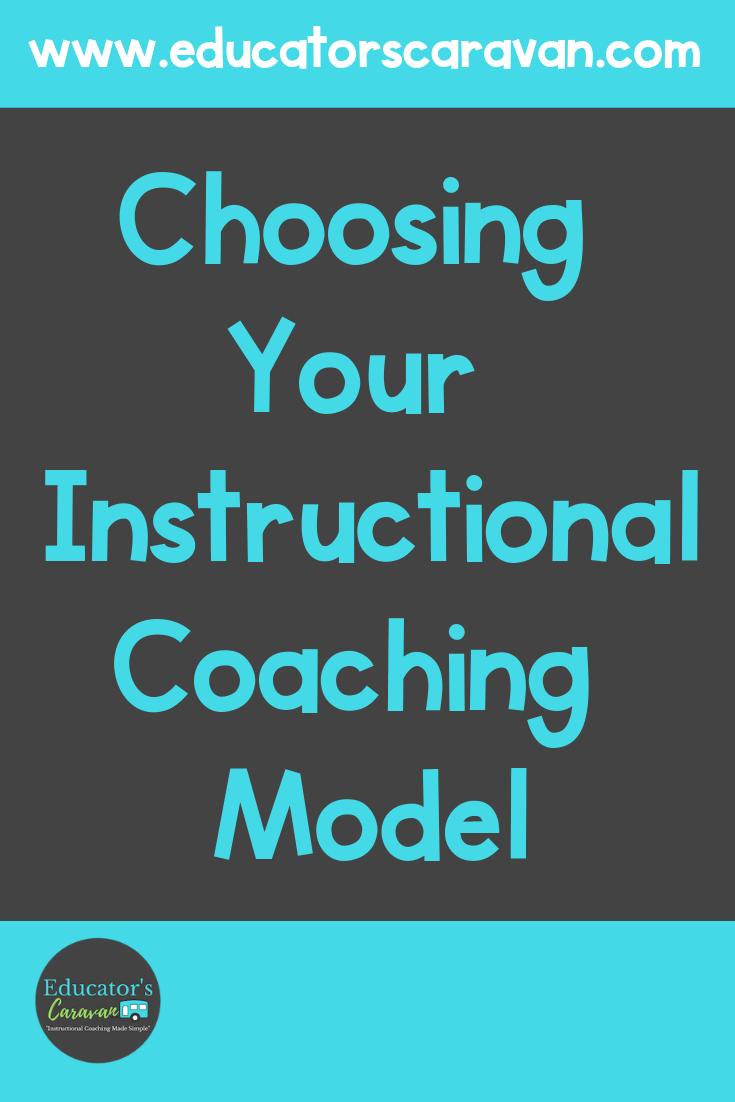 Choosing Your Coaching Model.png