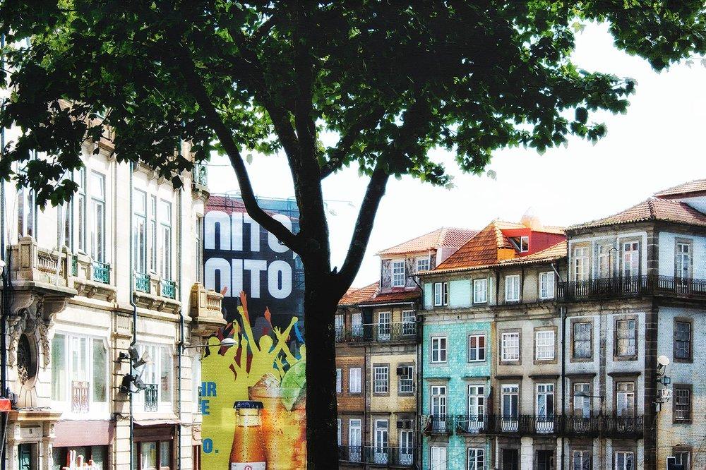 Portugal #6302