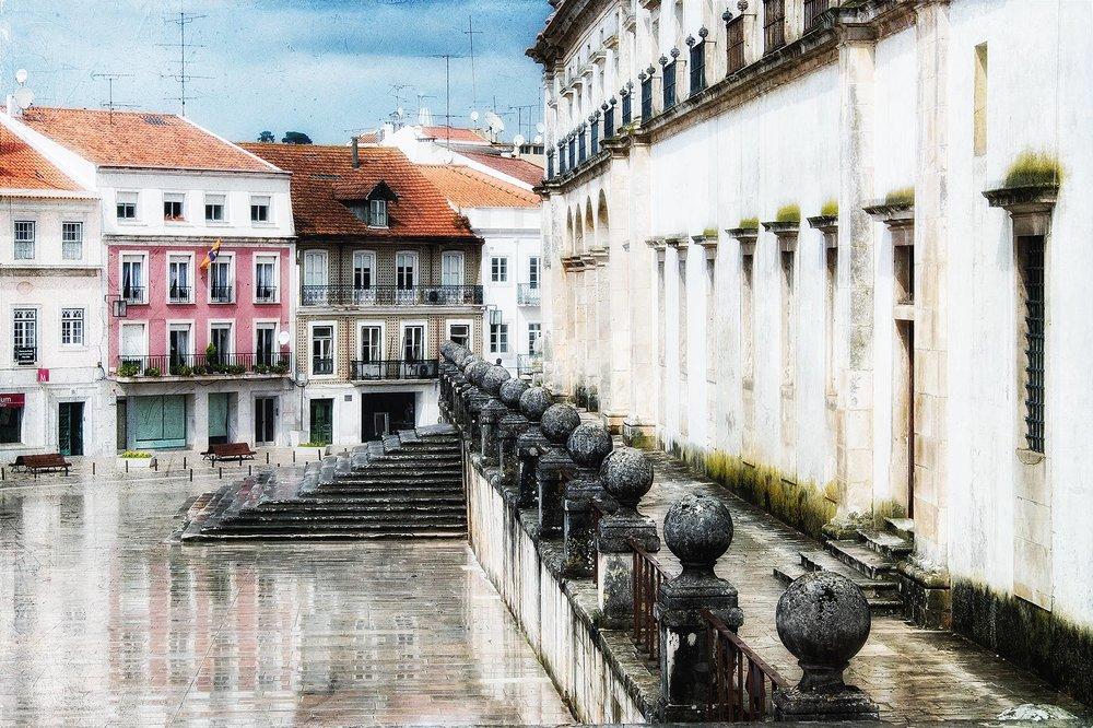 Portugal #7122