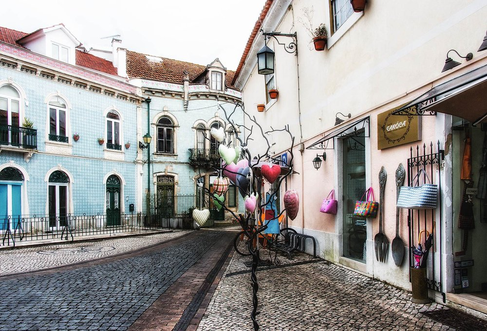 Portugal #7230
