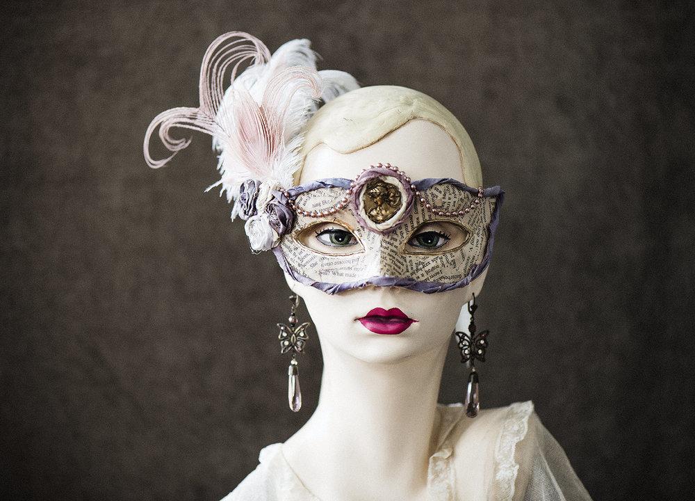 Mannequin #0266