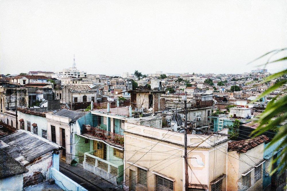 Cuba #0637