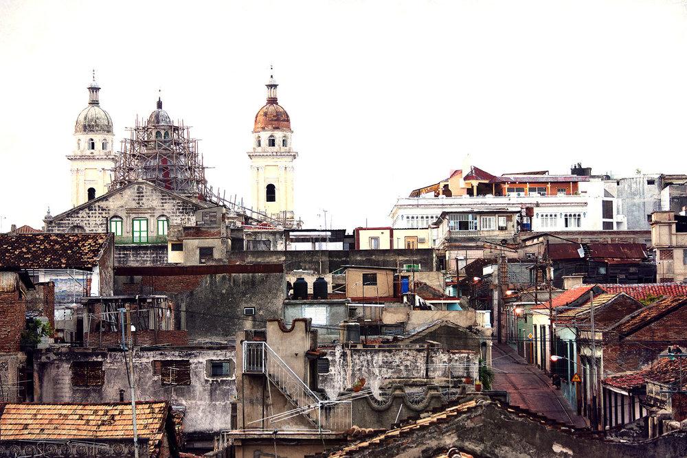 Cuba #0640