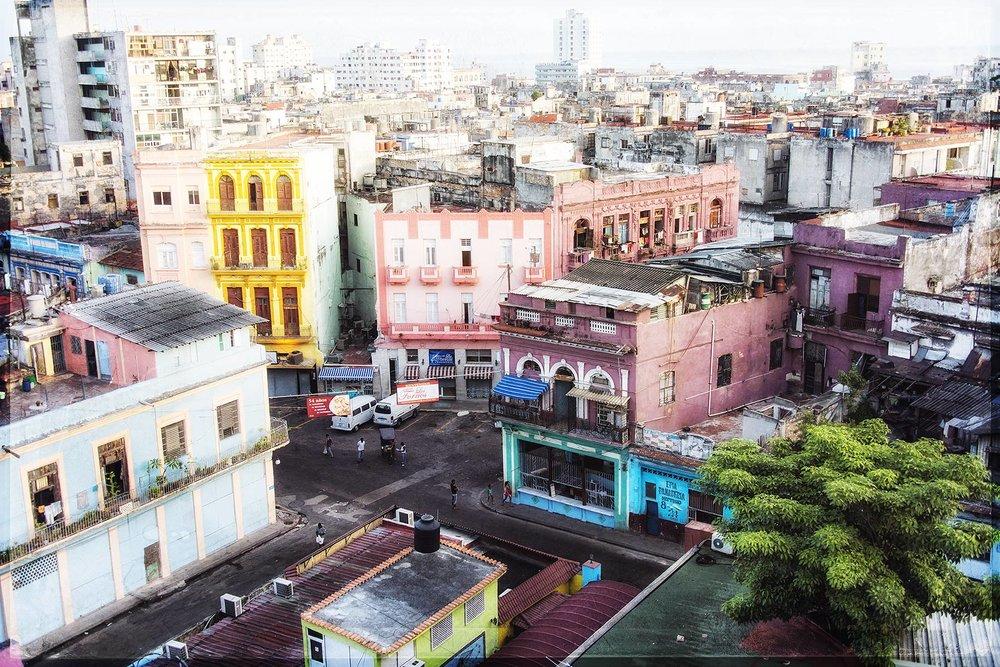 Cuba #2451