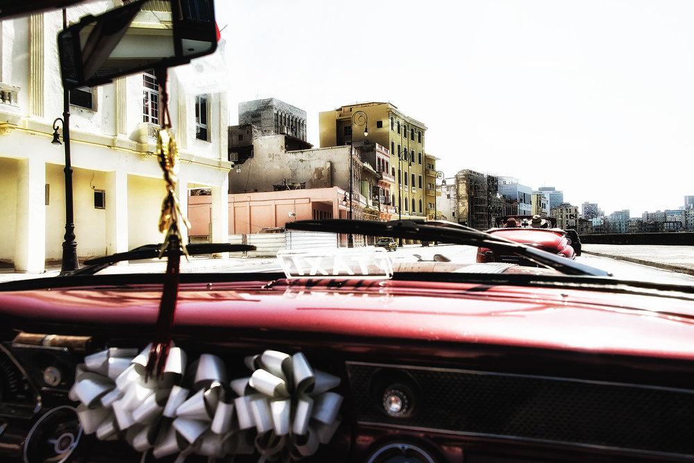 Cuba #2814