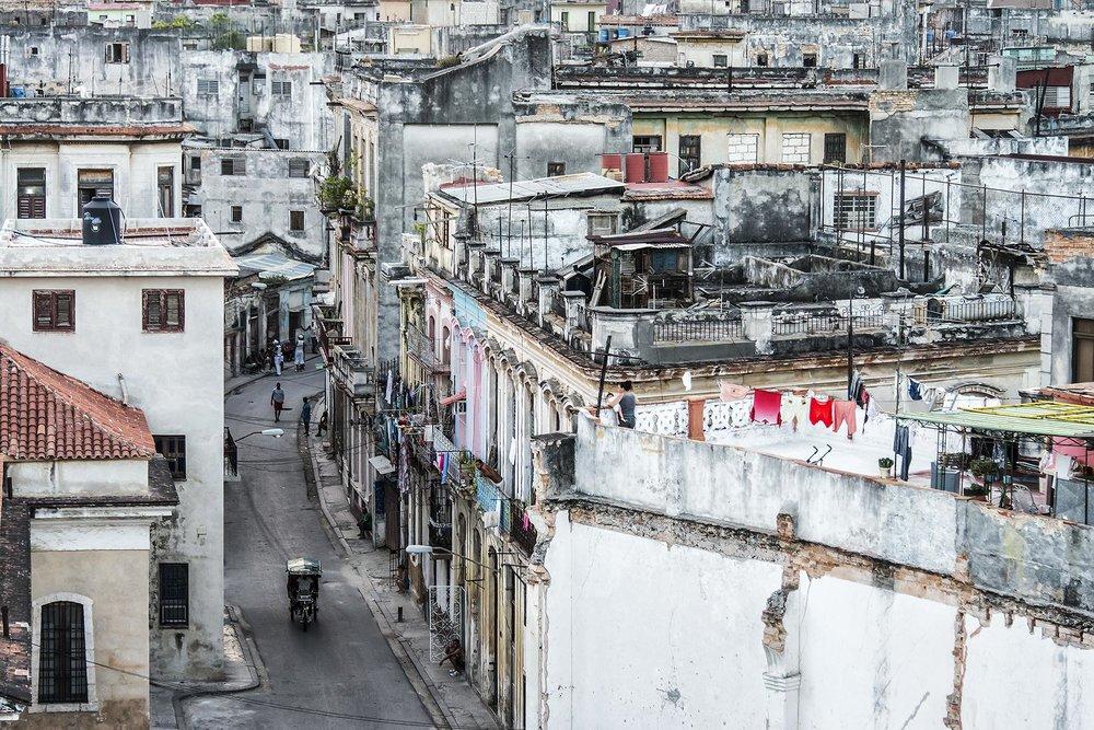 Cuba #3204