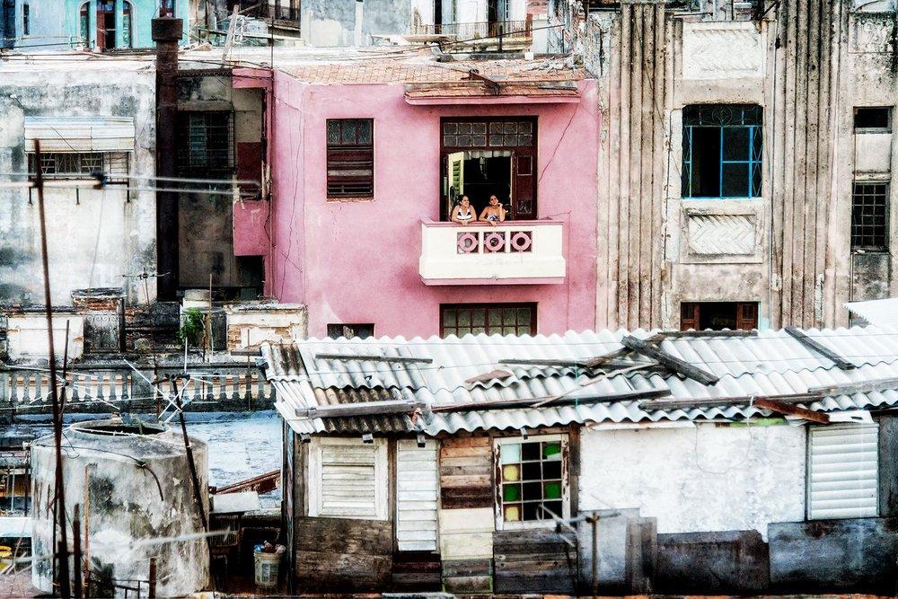 Cuba #3223