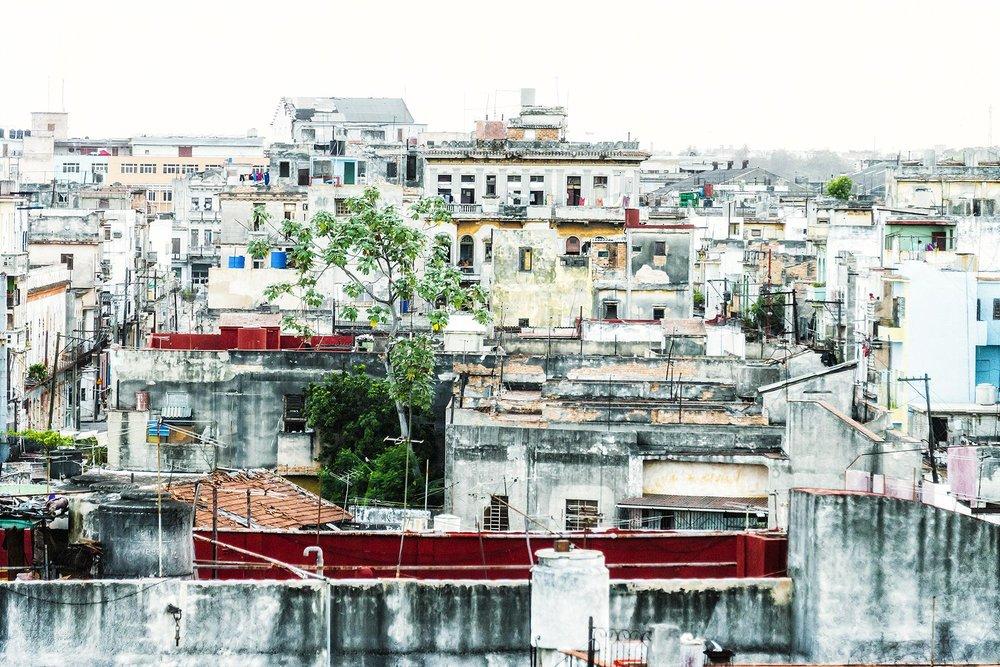 Cuba #3240