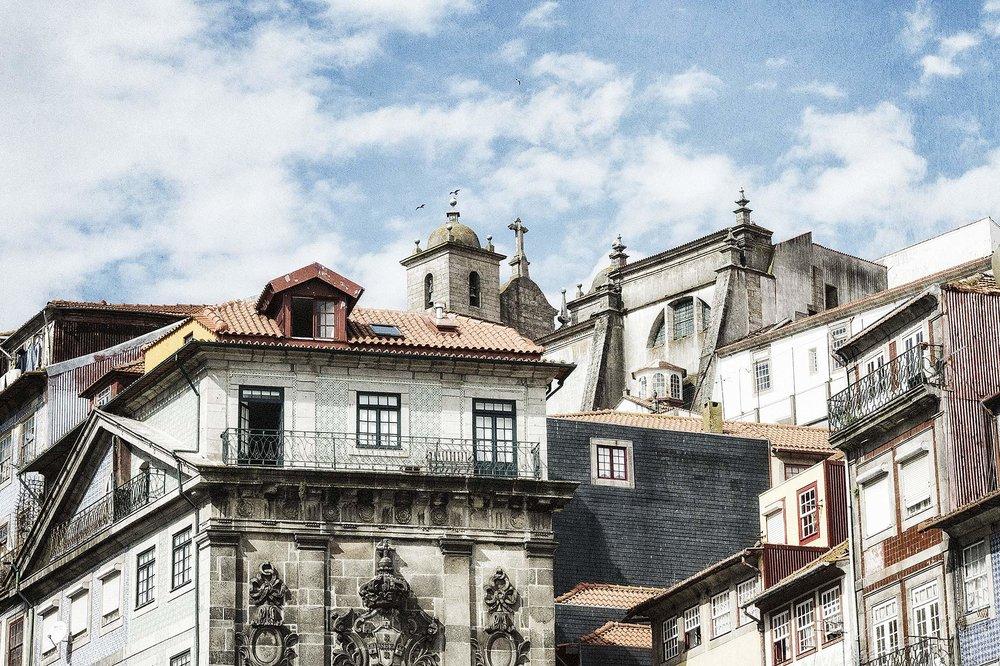 Portugal #5801