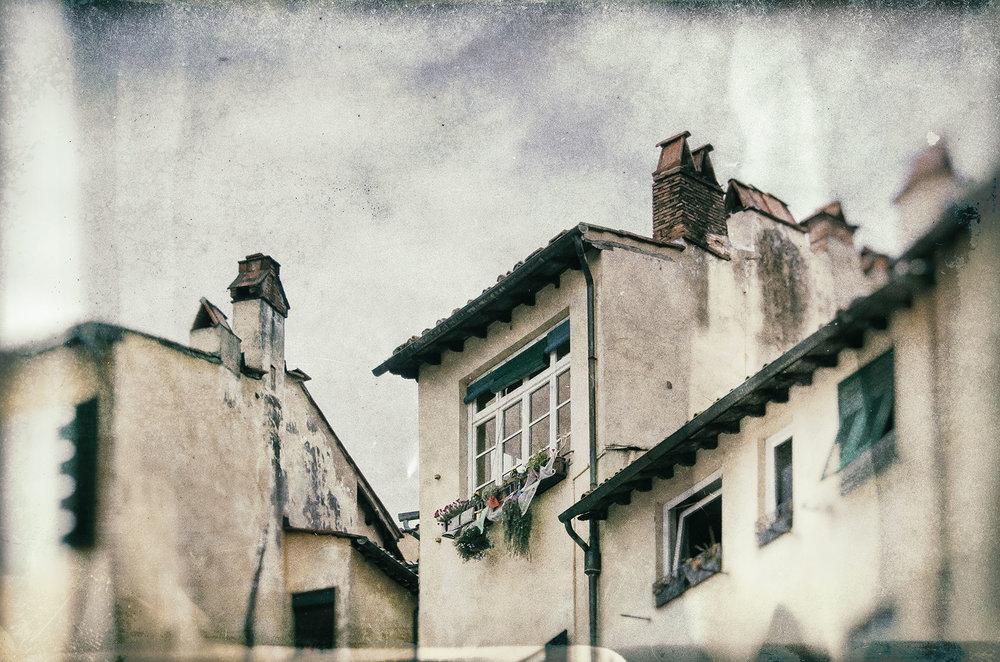 Italy #0288