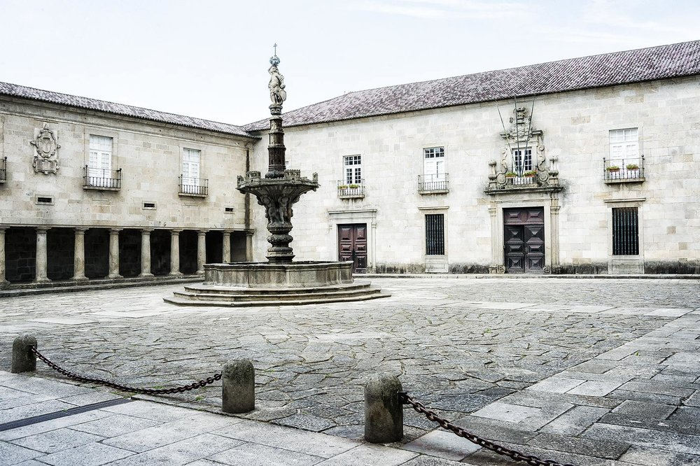 Portugal #5178