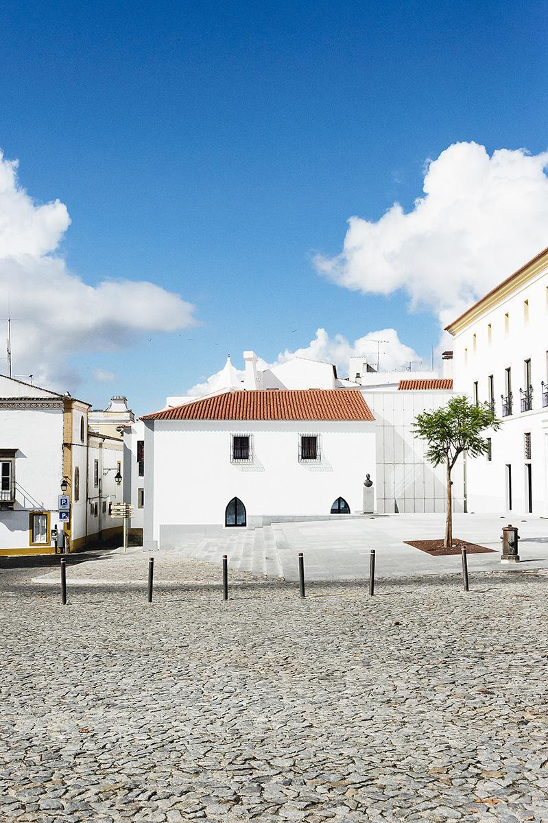 Portugal #3029