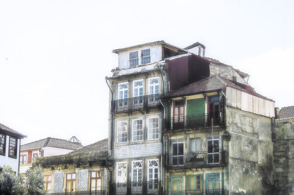 Portugal #6187