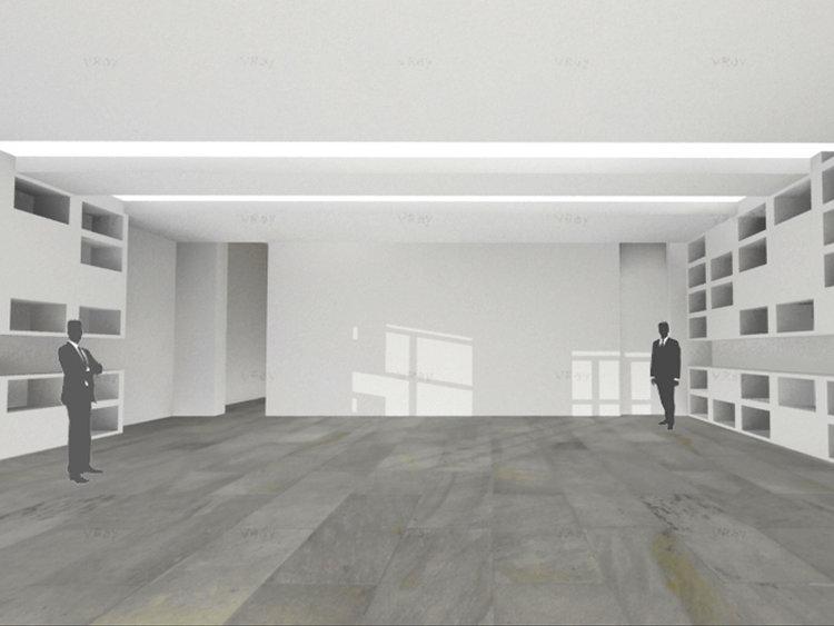 kuwait design firm — OFFICE 313