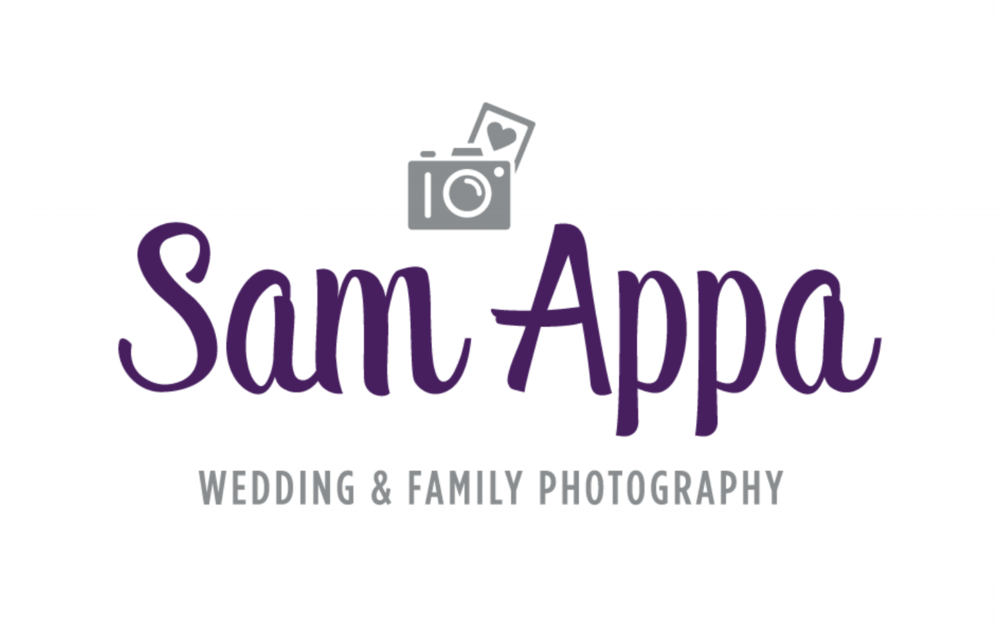 Sam Appa Photography