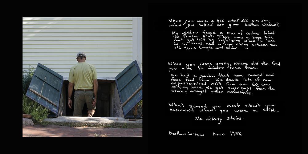 Unearthing- Side-by-Side, Bill Sh. 3.3in.jpg