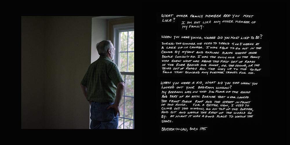 Unearthing- Side-by-Side, David 3.3in.jpg