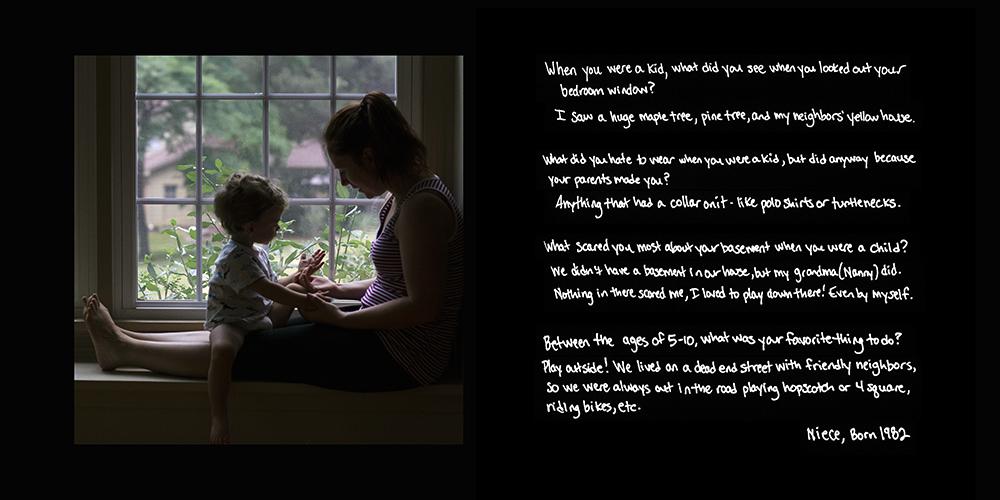 Unearthing- Side-by-Side, Jenn 3.3in.jpg
