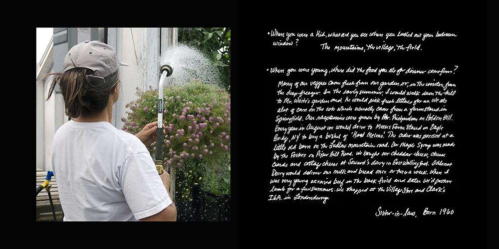 Unearthing- Side-by-Side, Judy 3.3in.jpg