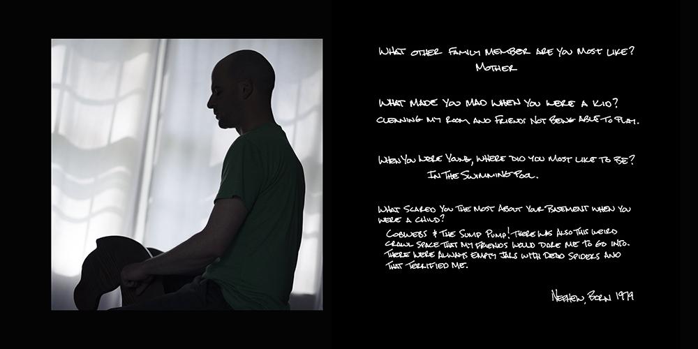 Unearthing- Side-by-Side, Kevin 3.3in.jpg