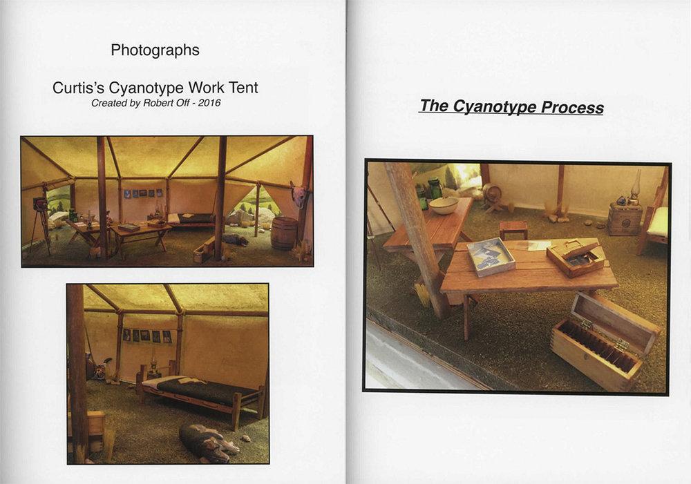 Curtis Tent Book- Pp. 3&4.jpg