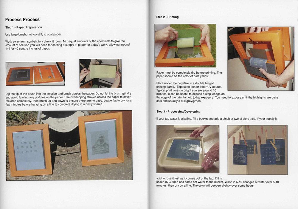 Curtis Tent Book- Pp. 5&6.jpg