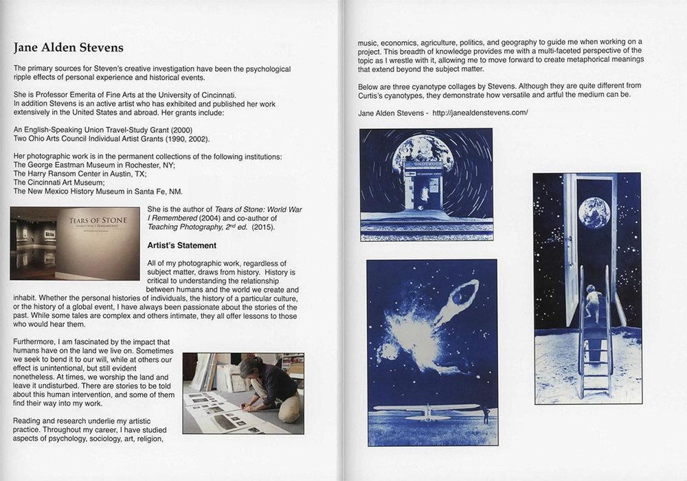 Curtis Tent Book- Pp. 9&10.jpg