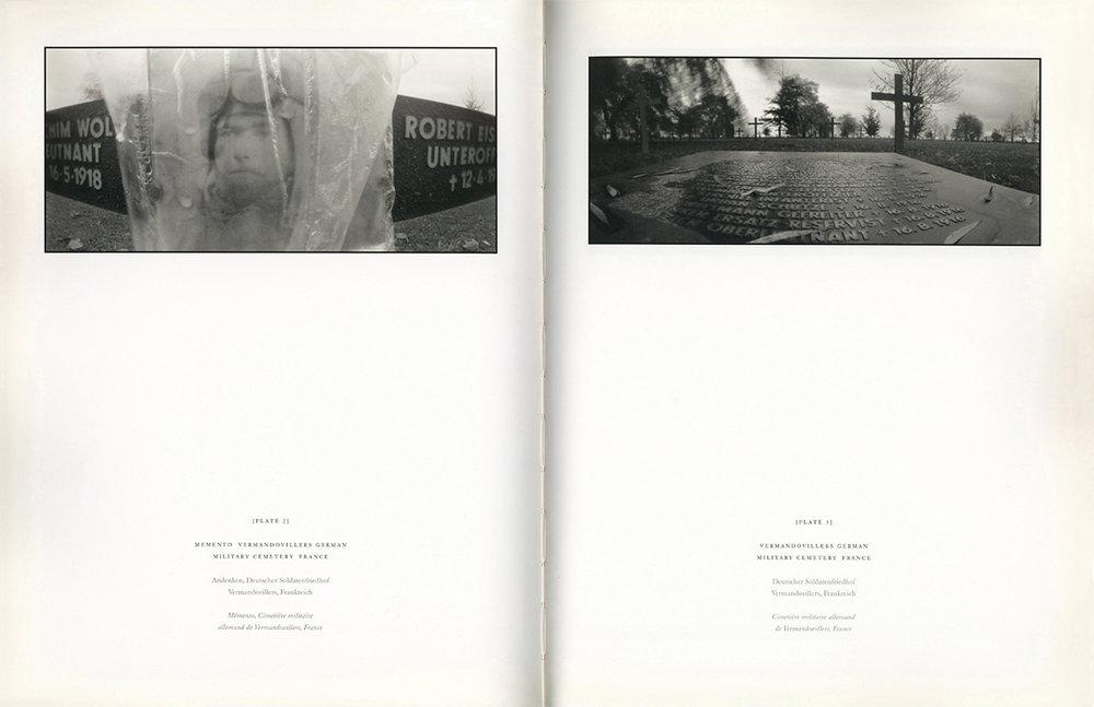 Tears Book- Plates 2&3.jpg