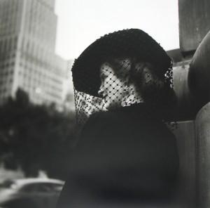 elle-vivian-maier-street-photography-8-de
