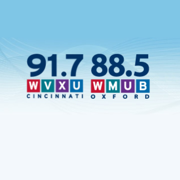 Radio Interview about Tears of Stone: World War I Remembered Project WVXU-FM, 91.7, Barbara Gray, interviewer; broadcast on September 28, 2003