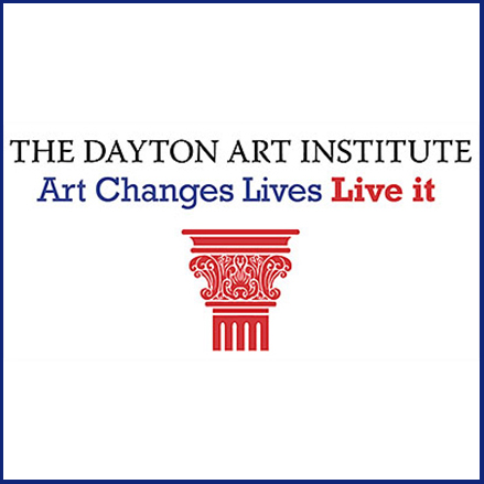 "Artist Talk at the Dayton Art Institute   Dayton Art Institute Newsletter,  ""Artist Talk & Book Signing with Jane Alden Stevens"" Lecture & book signing on September 17, 2015, 6:00 - 7:00pm Educational programming related to the  Tears of Stone: World War I Remembered  exhibit"