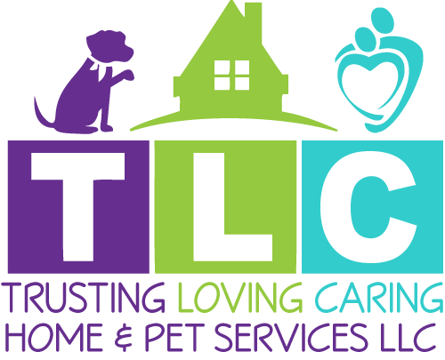 TLC Home & Pet Services