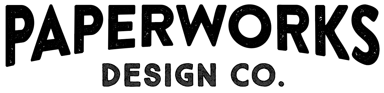 Paperworks Design Co.