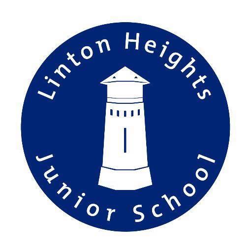 Linton Heights logo.jpg