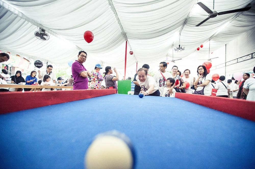 family day singapore