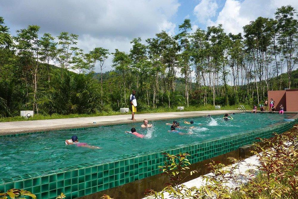 swimming-class21.jpg