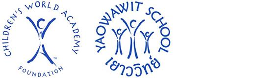 yaowawit-logo.png