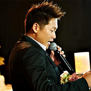 James-Yang-Event-Host-Event-Services-Singapore.jpg