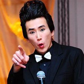 Wayne-Chua-Event-Host-Event-Services-Singapore.jpg
