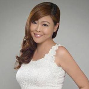 Sylvia-Tham-Event-Host-Event-Services-Singapore.jpg