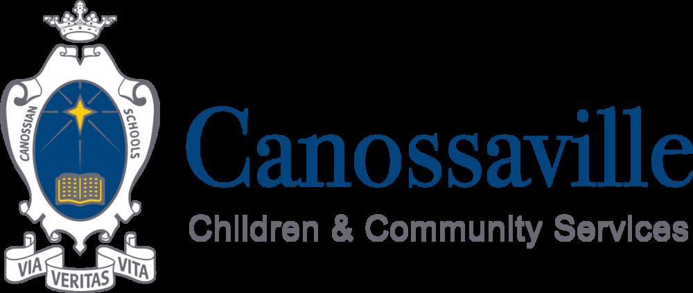 Canossaville-Full_Horz.png