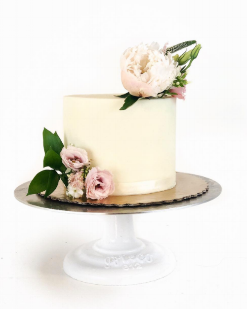 Create a Custom Cake UNDER CONSTRUCTION! - (psst... remember to click